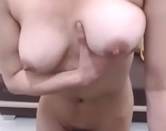 Desi girl nude dirty approach devote on webcam say gaand me dala hai