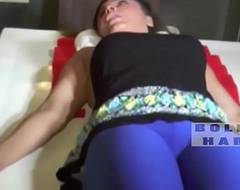 Rakhi Sawant Council Massage Video !! HD