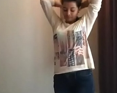 Juicyxvids-Cute Indian College Unspecified Fucked Roughly Awesome Way [Hind Audio]