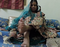indian amateur bhabhi grovelling fetish