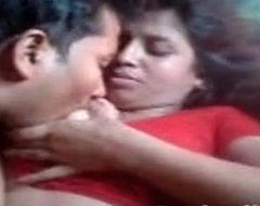 Desi Aunty Boobs Ridden Nipple Sucked