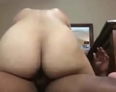 my friend'_s mallu wife banging me