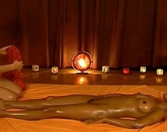 Tantric Massage That Works