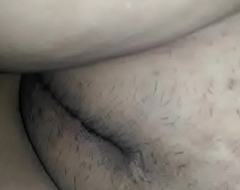 Indian aunty pussy Showing