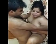 Desi Become man Fucked By Husband