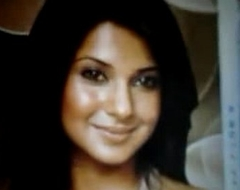 Bollywood Jennifer winget spunk tribute