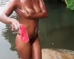 Public sex in South Africa outdoor