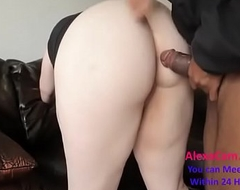 Fucking Dear can blow your dick withing sec fast part 1 (30)