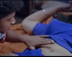 VID-20050325-PV0001-Chennai (IT) Tamil 36 yrs old married BBC slut aunty bowels touched wits 16 yrs old chaste Kicha, while aunty sleeping unknowing to others secretly in &lsquo_Kicha Vayasu 16&rsquo_ movie sex porn video