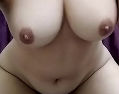 Desi indian collage join up having fun