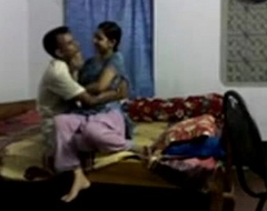 bangladeshi teacher sex dirt -panna india