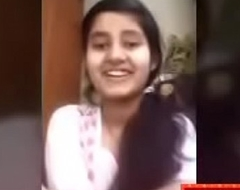 Telugu legal age teenager unfocused swathI IMO call with the brush bf