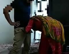 Sali ko choda fucking sister down law Ravi Honeymoon punjabi sharp practice borther 3