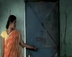 Indian bengali bhabhi fucked indestructible by neighbour