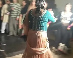 jiya khan mujra dance - YouTube.MKV