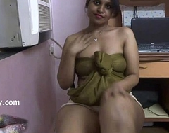 Indian playgirl lily tamil dealings talking indecent