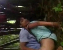 Desi assamese college white babes fucked in grid-work by ...