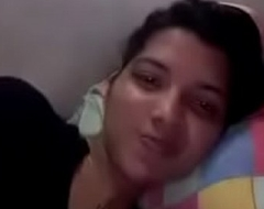 Indian desi sex mms VID-20170908-WA0013 (new) (1)