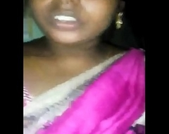 VID-20120916-PV0001-Panruti (IT) Tamil 34 yrs old spoken for beautiful, hawt with reference to the addition of low-spirited lady reshape - housewife aunty Mrs. Jamuna Pandiyan in likewise her bawdy cleft to her 37 yrs old spoken for illegal sweetheart - jackfruit seller Kadampuliyur Saravanan animal knowledge porn sheet