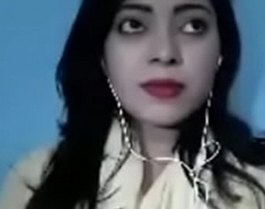 BD Allure girl 01884940515. Bangladeshi college girl