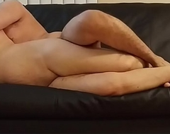 Simmering Pakistani Spliced Fucked Hard overwrought Husband - Very Hot Homemade MMS Muck